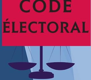 Code et loi