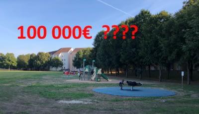 100000€ ???est-ce possible ...