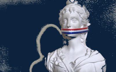 Combs : démocratie en danger ?