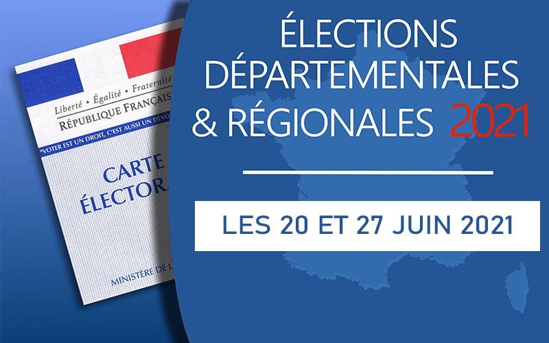 election-dep-et-reg-2021