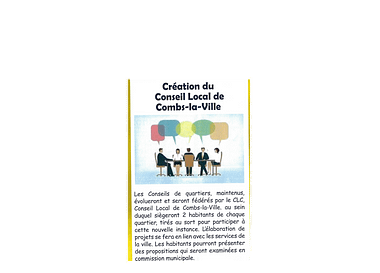 Promesses de Guy Geoffroy: P.32 de son programme 2020