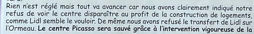 P.25 programme de G.Geoffroy